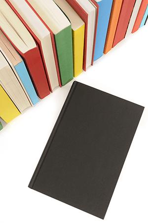 PHP Development Case Studies | Global Publisher